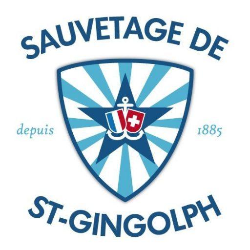 Sauvetage de St-Gingolph